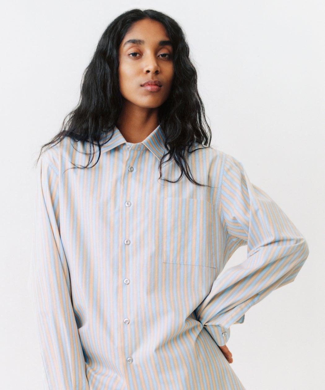 Marimekko Jokapoika shirt