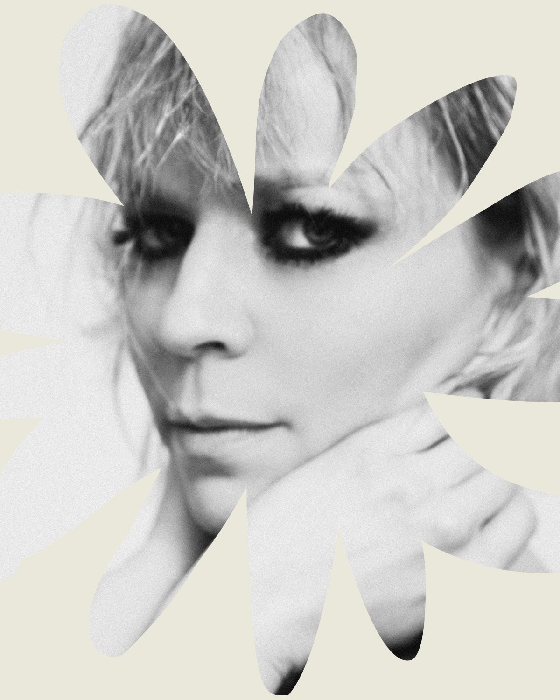 Finnish artist Vesala