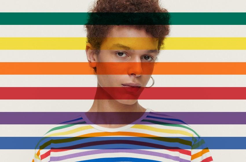 Marimekko Pride 2020