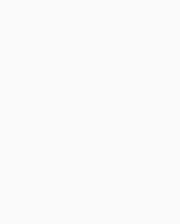 marimekko Pieni Unikko apron red, white