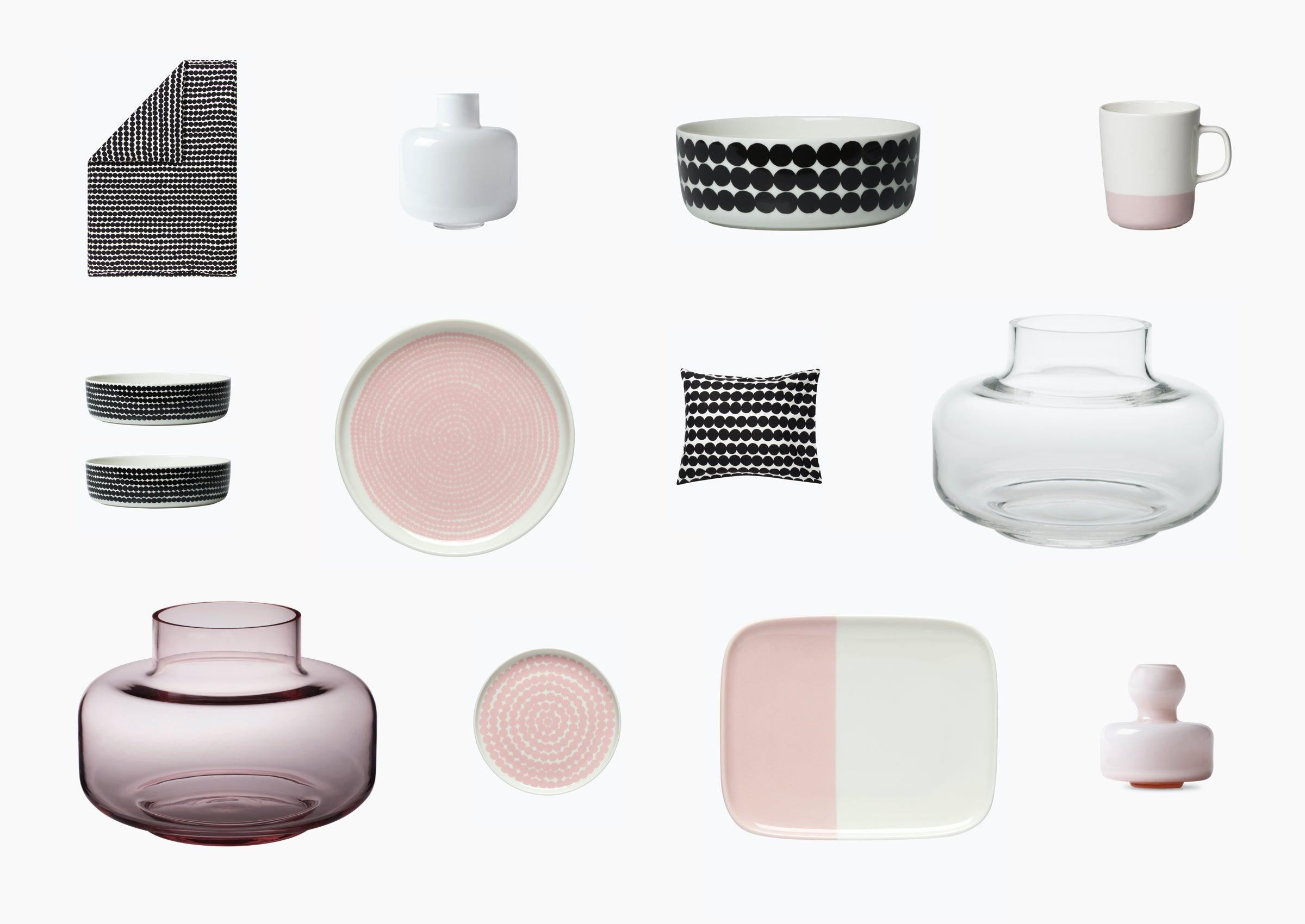 Marimekko gift ideas