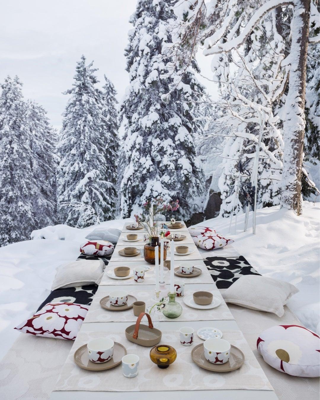 Marimekko Holiday Gift guide