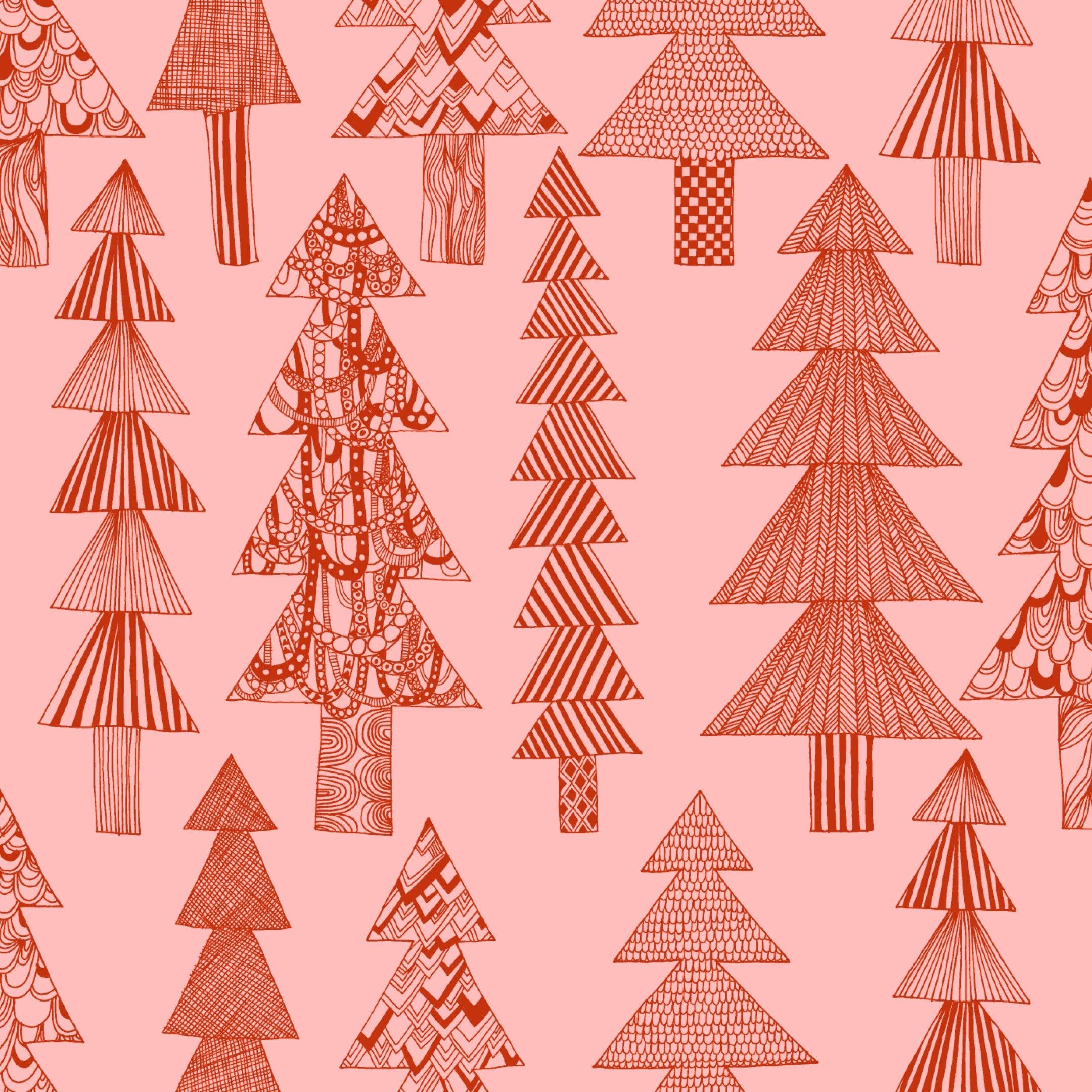 Mobile wallpaper Kuusikossa