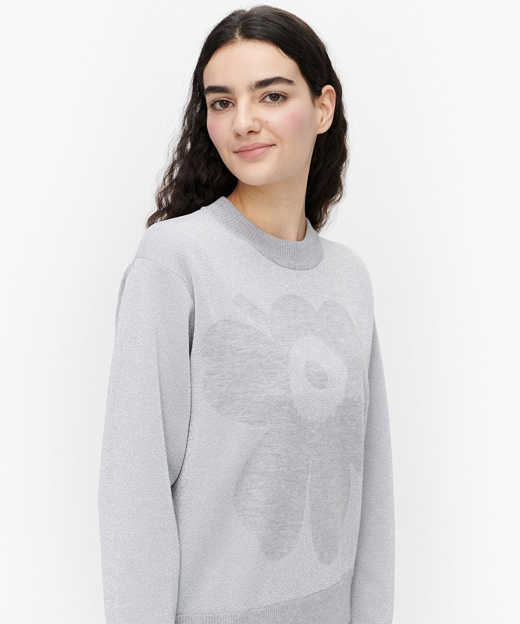 Marimekko Lumikukka -shirt