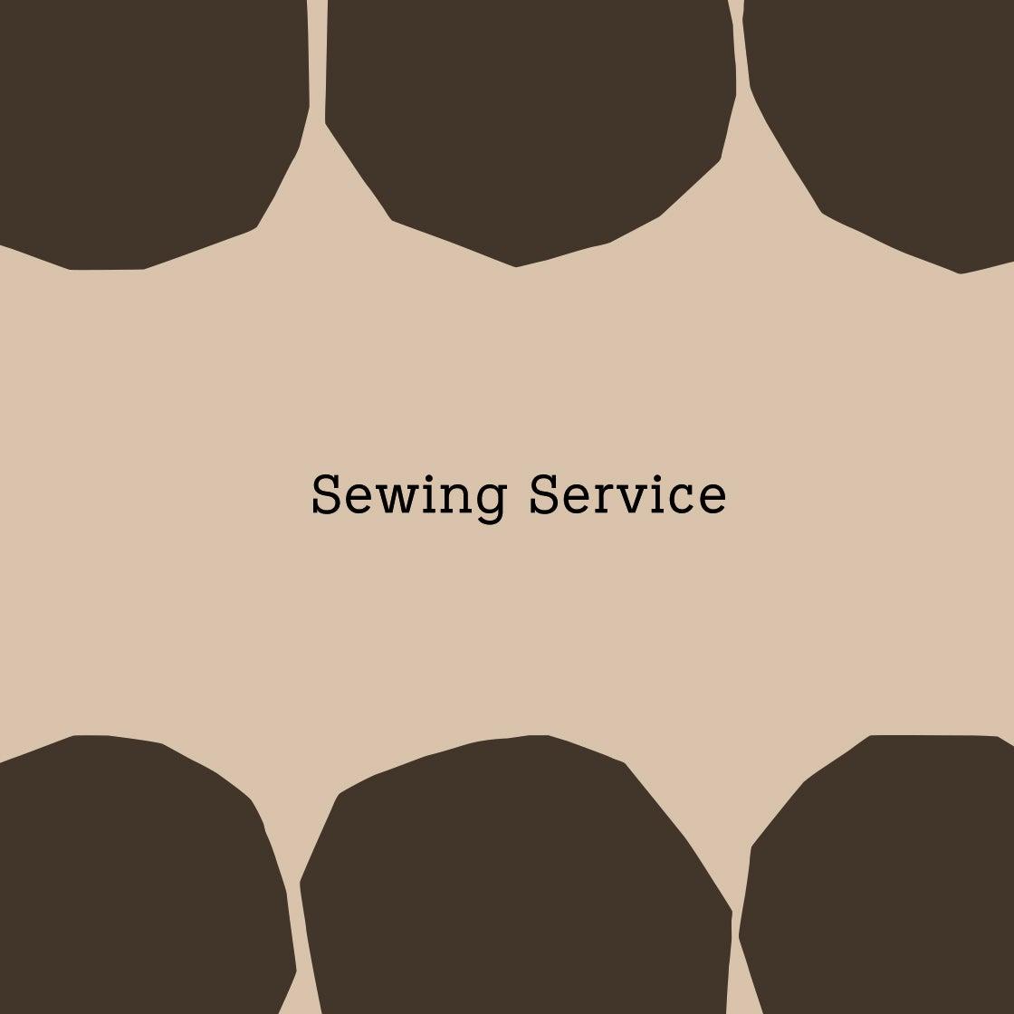 Marimekko Home Styling Services