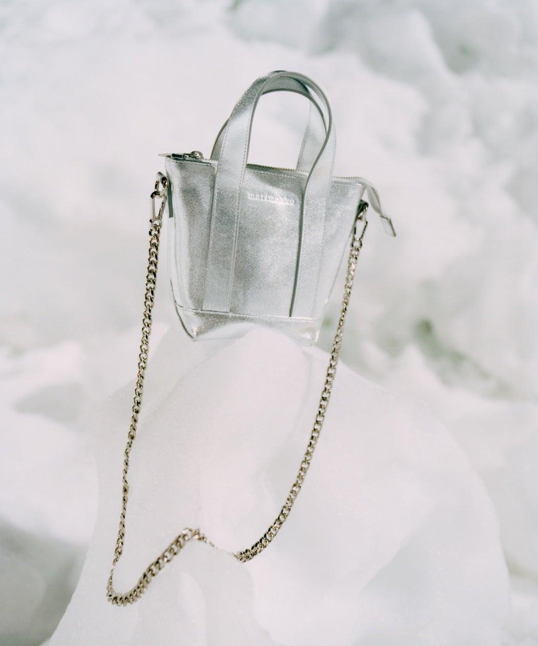 Marimekko bags