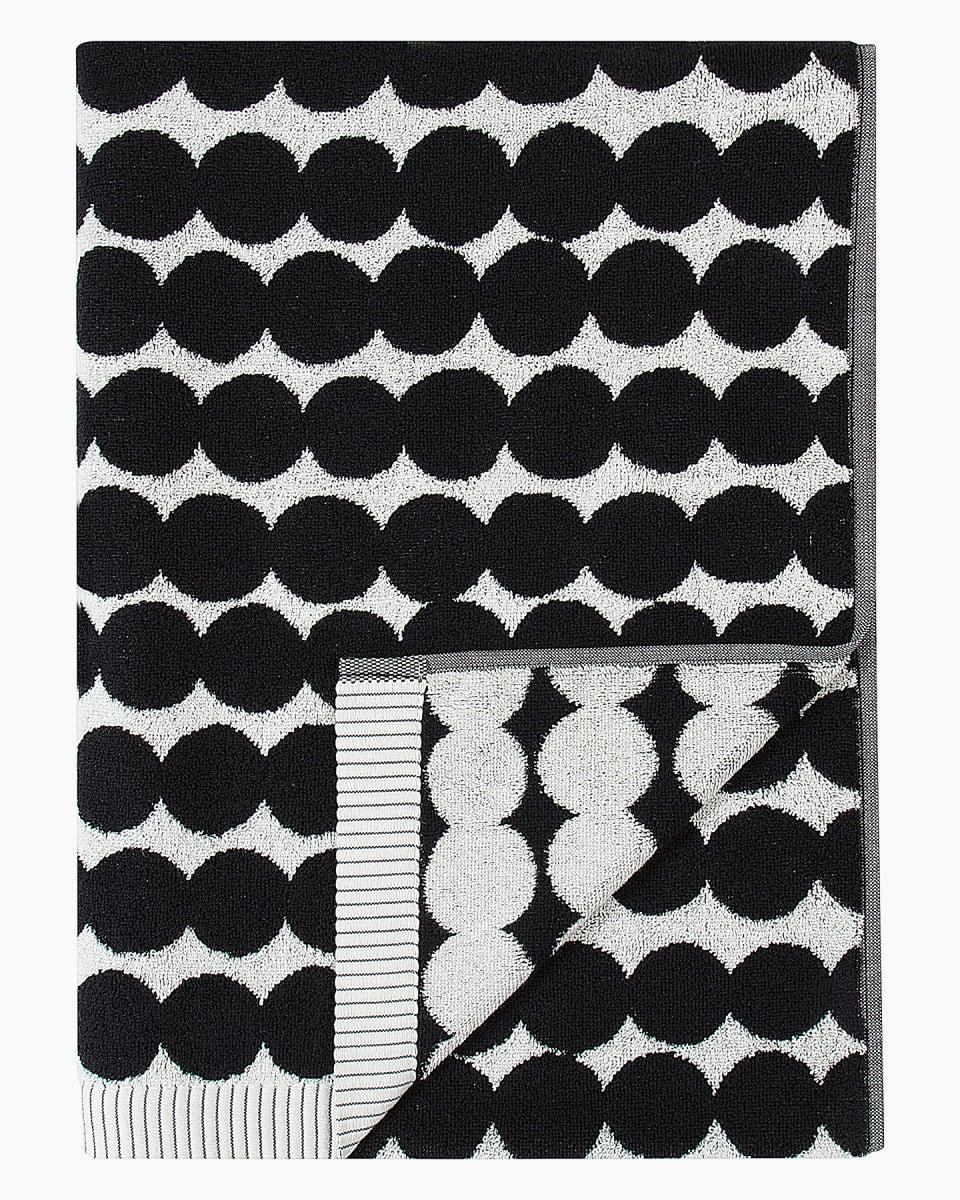 Marimekko Räsymatto towel
