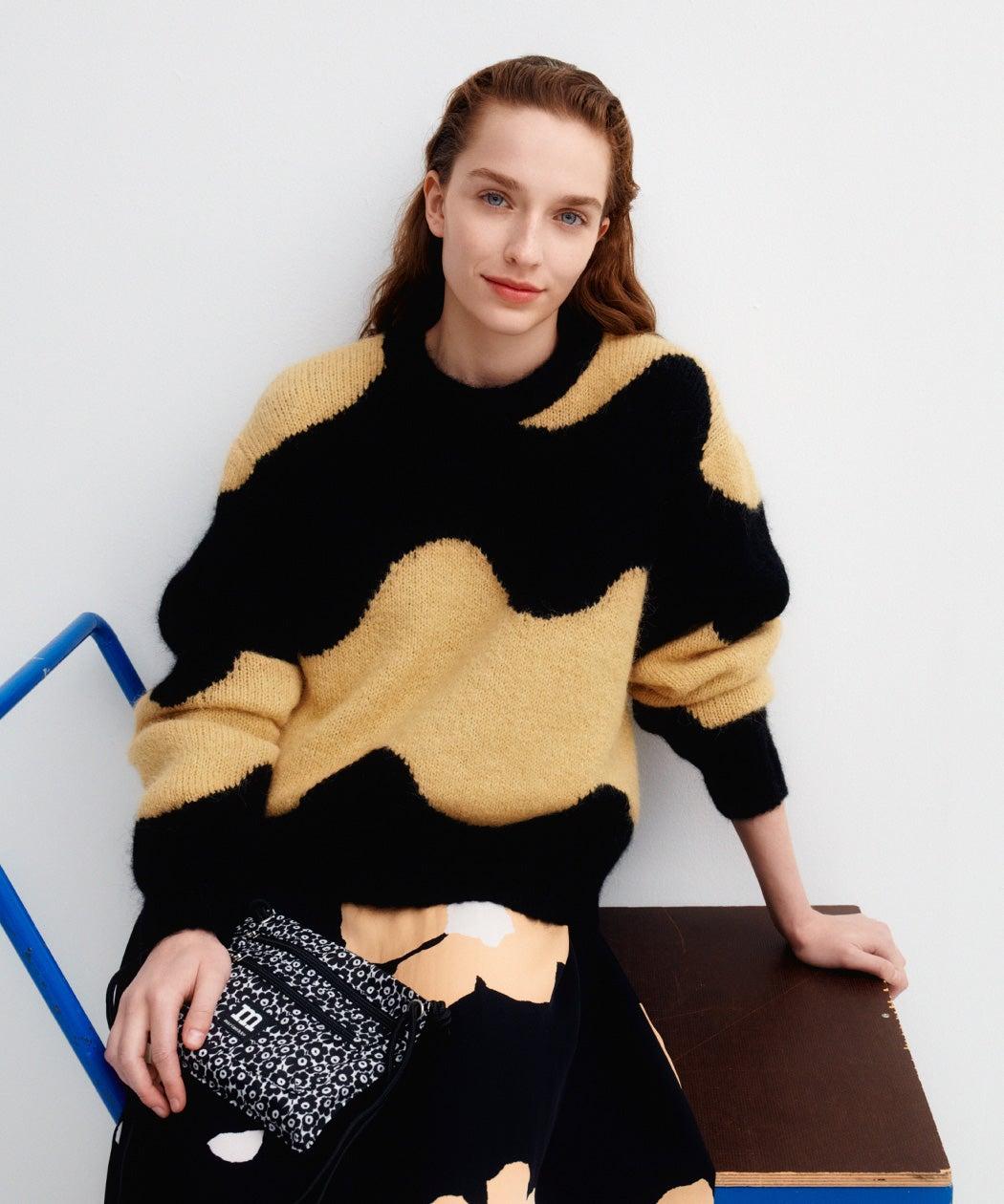 Marimekko fashion