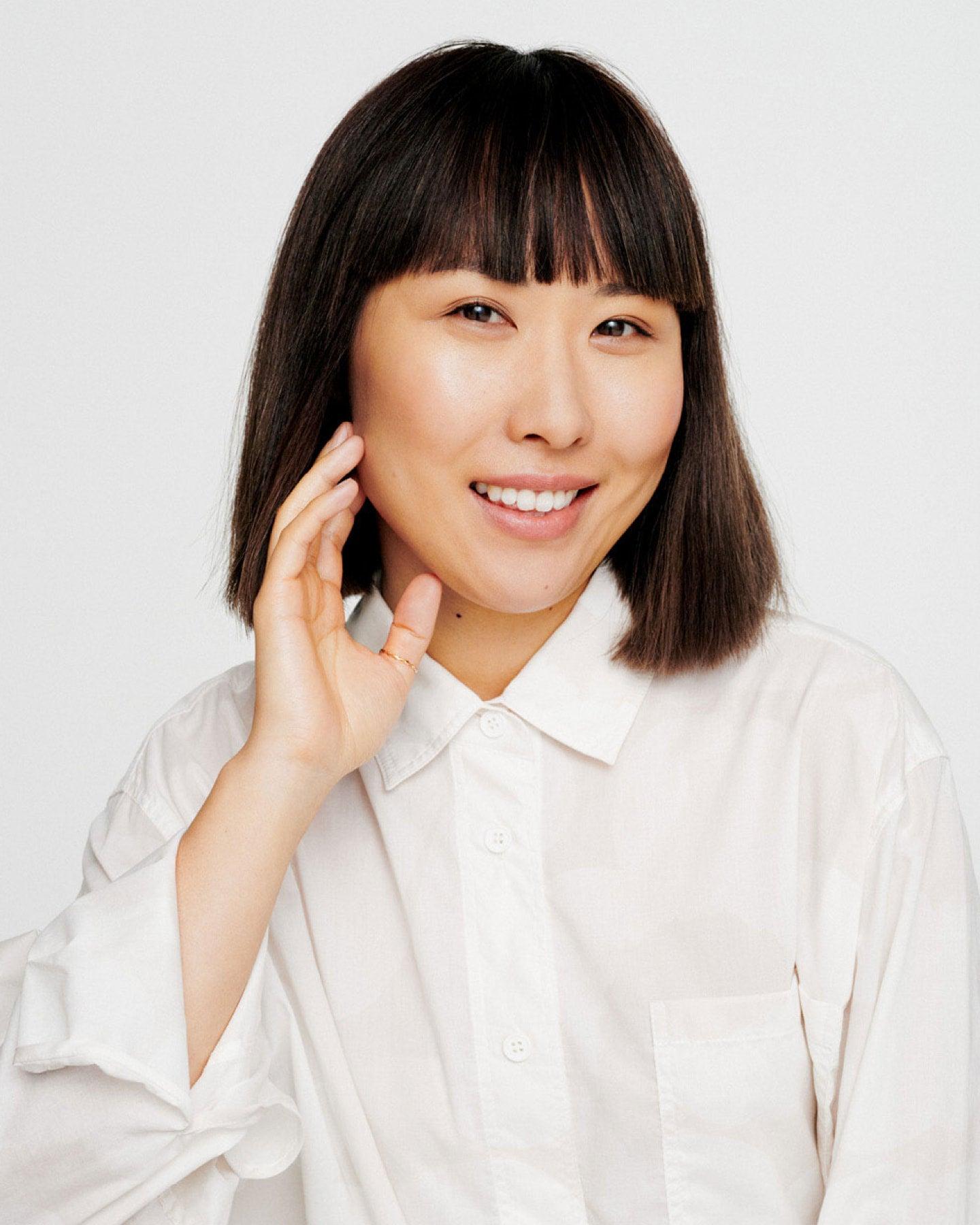 Heidi Cheng